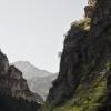 Longqianxia – Gorge of Wonder.