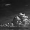 Entering: the Cloud.