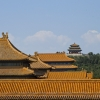 Imperial Palace – Beijing.