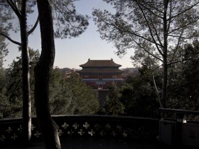 Beautiful Beijing