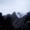 Huangshan – Yunhai
